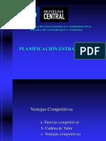Unidad 2 Planificación estratégica.ppt