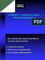 Unidad 3 Control de Gestión.ppt