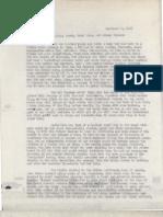 Family 651229 Howard Hopkins Ltr Typed Bio Essay to Grandchildren of Charles Blodgett Hopkins 7 Windsor Dr Princeton Jct 08850 Scan Dch 101124.1