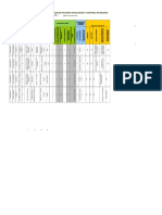 EPIDEMIOLOGIA (1).xlsx