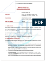 MEMORIA DESCRIPTIVA ESTRUCTURA.docx