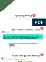 TRATAMIENTO DEL DOLOR.pdf