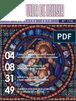 Vida de Iglesia IV-2019.pdf