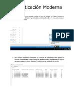 Manual_Autenticacion_Moderna.docx