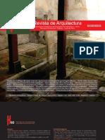 Revista_Hito_26.pdf