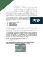 ceramica 2-2.7.docx