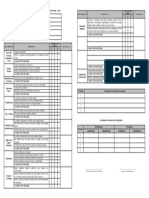 BoletaSIAGIE2019.pdf