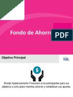 FONDO DE AHORRO.pdf