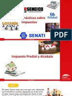CASOS PRACTICOS.pptx