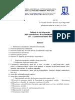 3_01_subiecte_si_sarcini_practice_arma_alba_1.docx