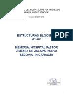 MC - BLOCK A.pdf