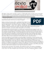 Roteiro6 - As Armas da Nossa Vitória.pdf