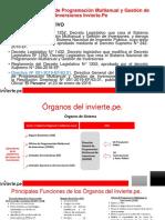 02. Presentación FORMULACION Y EVALUACION.pptx