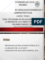TESIS 1.ppt