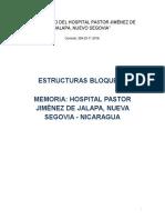 MC - BLOCK D.pdf