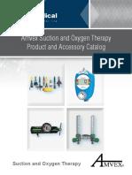 amvex-suction.pdf
