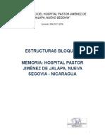 MC - BLOCK I.pdf