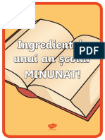 ingredientele unui an scolar bun.pdf