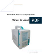 Epump500E Manual de Usuario V0.2-A4.pdf