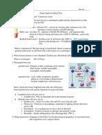 blood study guide key.pdf