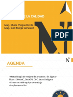 S13-CALIDAD(1).pdf