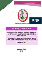 1. TdR PRIO mod.pdf