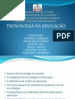 slidescompletos-111020062944-phpapp02.pdf