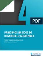Cartilla Semana 8.pdf