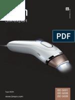 Braun BD 5001 Silk-Expert IPL Device.pdf