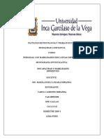 diagnostico clinico e informe 2.1.doc
