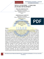 ENVIRONMENTAL_ACCOUNTING-A_TOOL_FOR_SUSTAINABLE_DEVELOPMENT.pdf