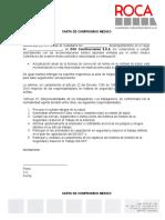 carta de recomendaciones.doc