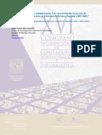 9F.pdf