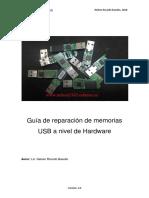 Guía-de-reparación-de-memorias-USB-a-nivel-de-Hardware_PDF.pdf