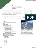 Trigonometría 00 (Rolando Bourdette).pdf