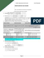 Análisis completo de funciones (Rolando Bourdette).pdf