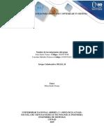 F4_Grupo 18 (2).docx