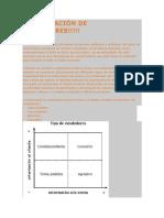 CLASIFICACIÓN DE VENDEDORES.docx