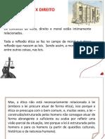 ETICA_MORAL_DIREITO_EaD.pdf