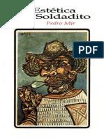 Pedro-Mir-La-Estetica-Del-Soldadito.pdf