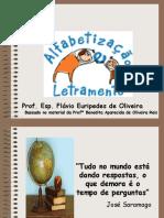 Alfabetizao-e-Letramento.ppt