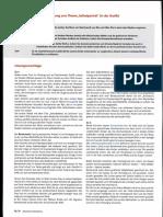 Musterklausur Werkvergleich.pdf