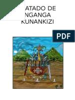 Mpungu Kunankisi Muela Santu.doc