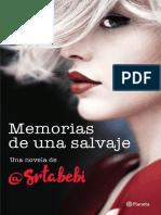 39222_Memorias_de_una_salvaje.pdf