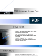 RAID Groups VS Storage Pools_002.pptx