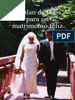 MATRIMONIO.pdf