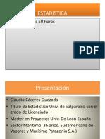 Análisis Gráfico de Herramientas Estadísticas Básicas aplicadas PARTE 1 - copia.pptx