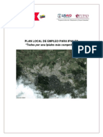 Plan Local de Empleo de Ipiales 2012.pdf