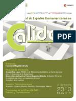 Expertos Iberoamericanos en Gestión Pública.pdf