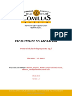 ProjectProposal.docx